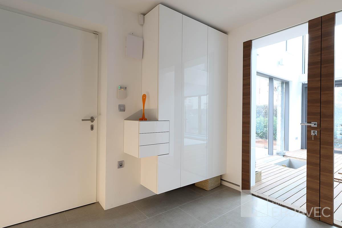 projekt-pika-kuhinje-erjavec36