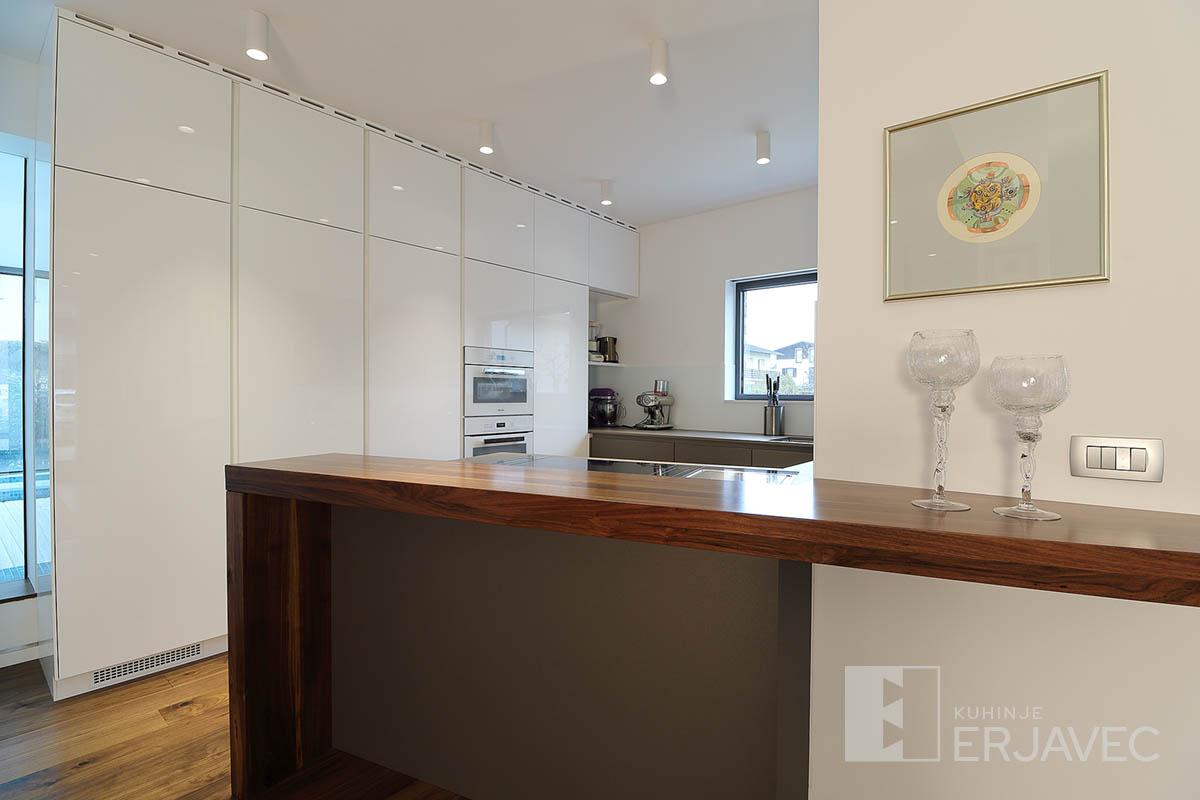 projekt-pika-kuhinje-erjavec4