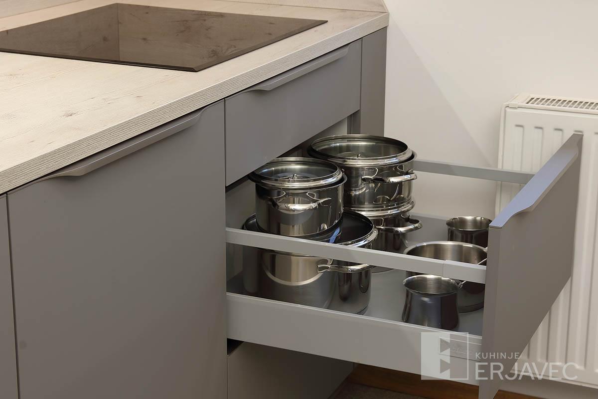 projekt-pina-kuhinje-erjavec13