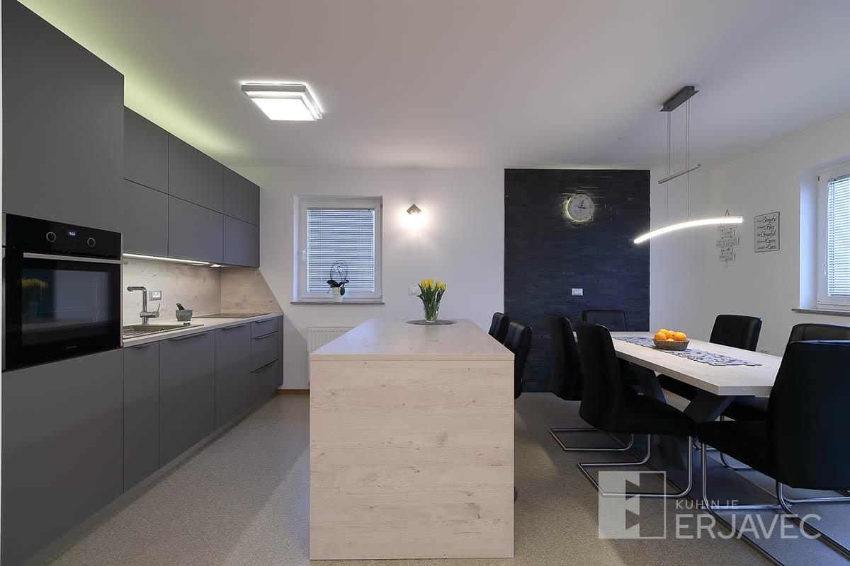 projekt-pina-kuhinje-erjavec2