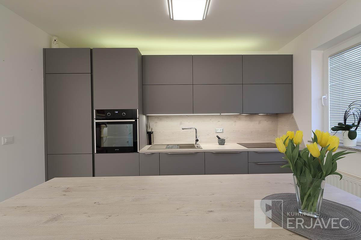 projekt-pina-kuhinje-erjavec5