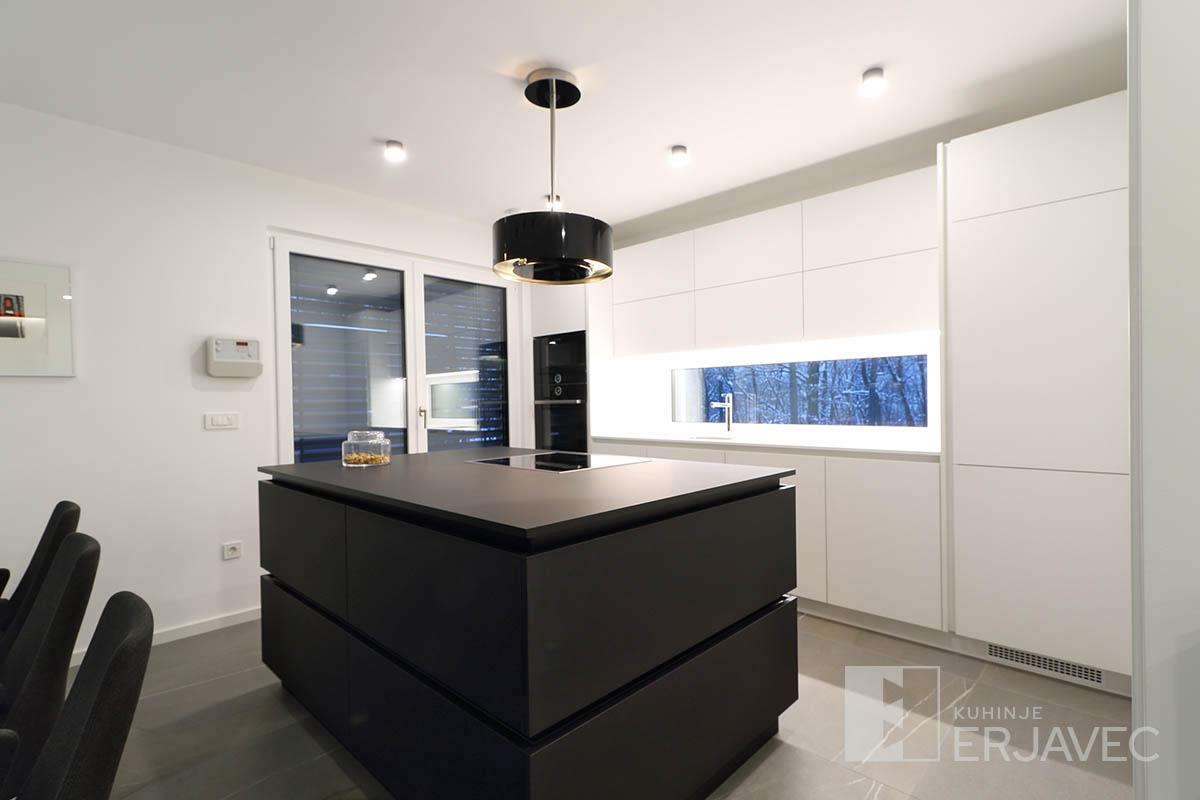 projekt-rea-kuhinje-erjavec12