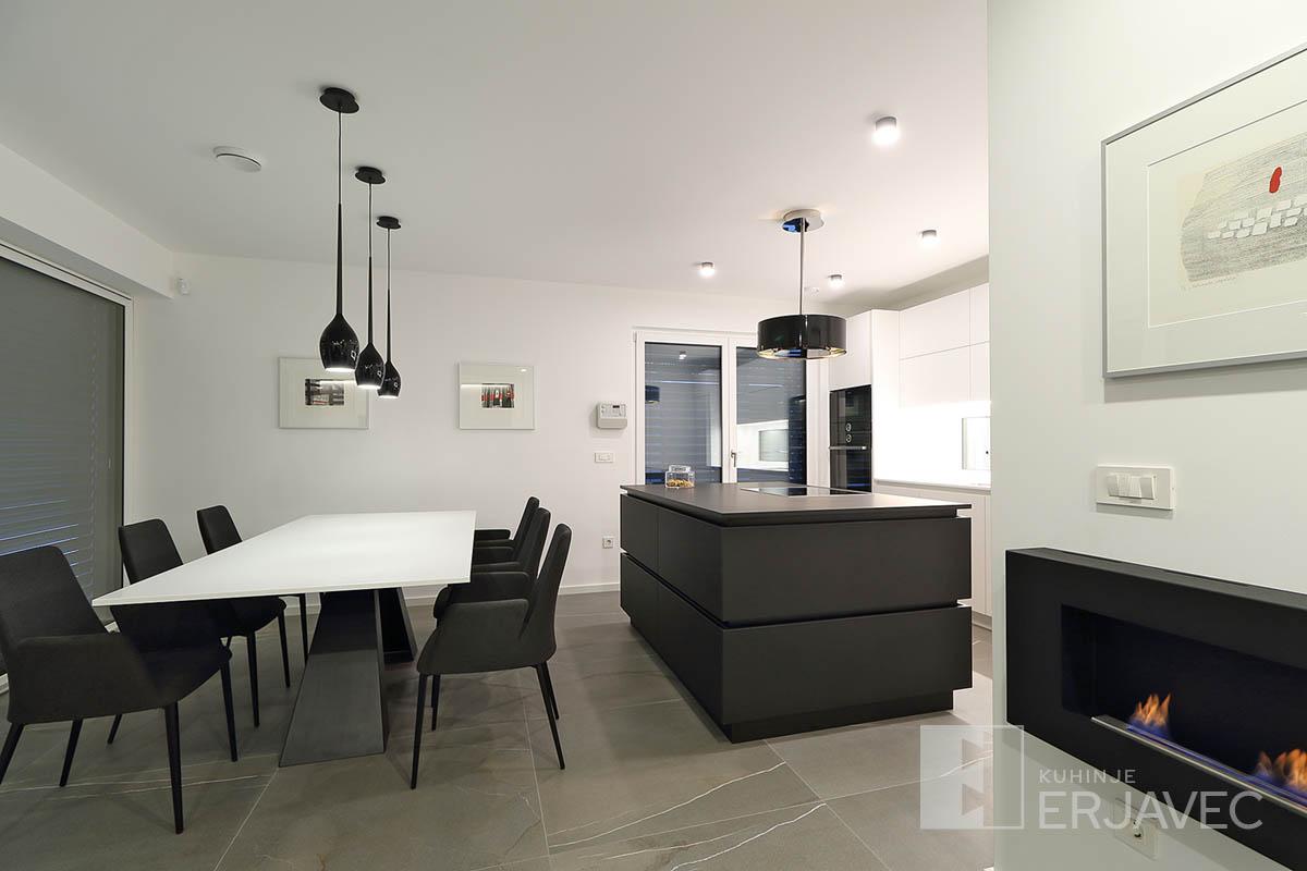 projekt-rea-kuhinje-erjavec14