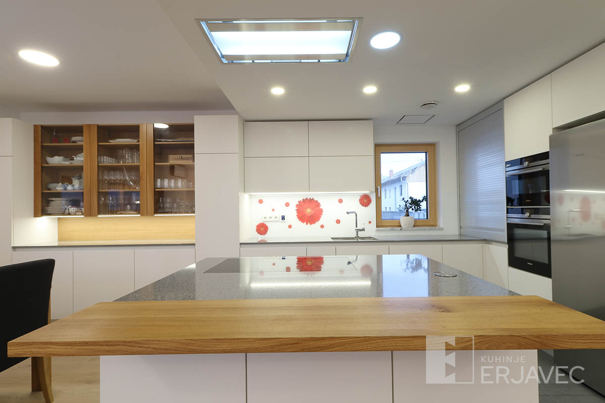 projekt-sara-kuhinje-erjavec10