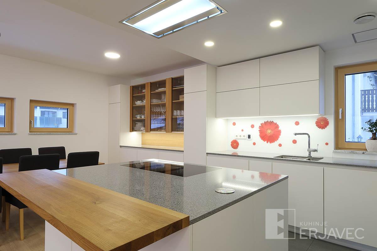 projekt-sara-kuhinje-erjavec4