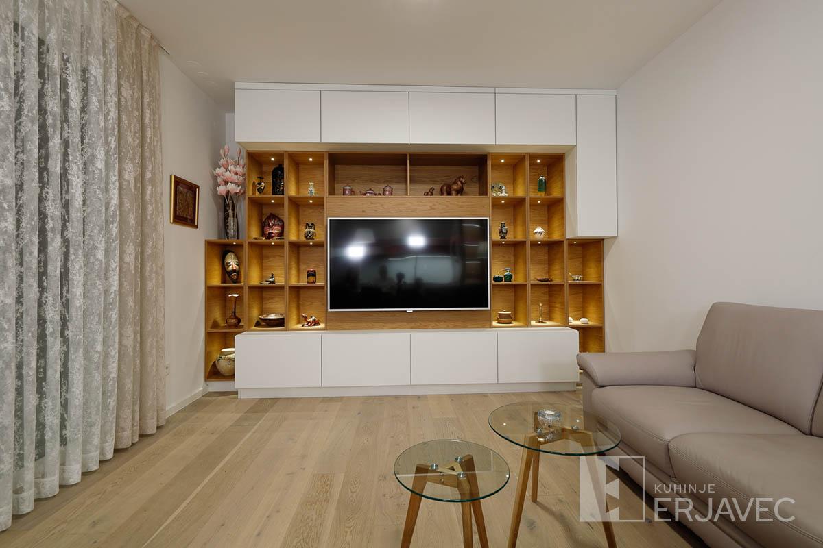 projekt-vesna-kuhinja-z-jedilnico11