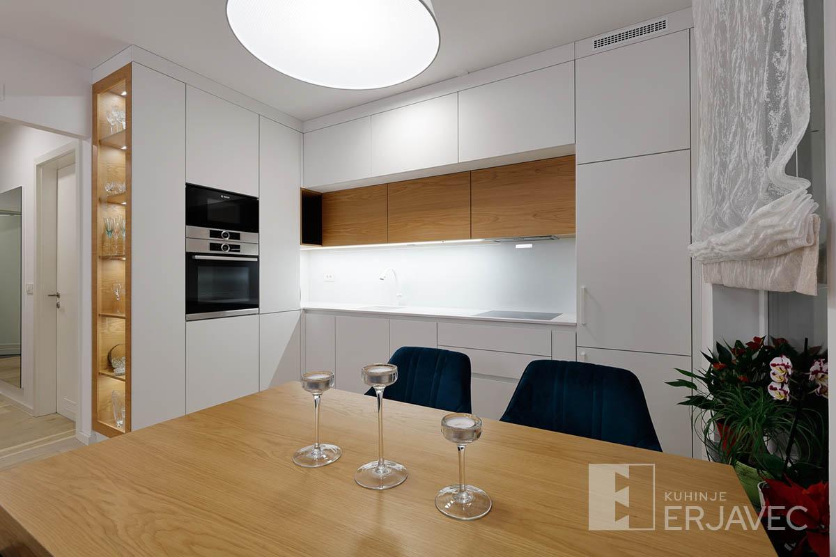 projekt-vesna-kuhinja-z-jedilnico4