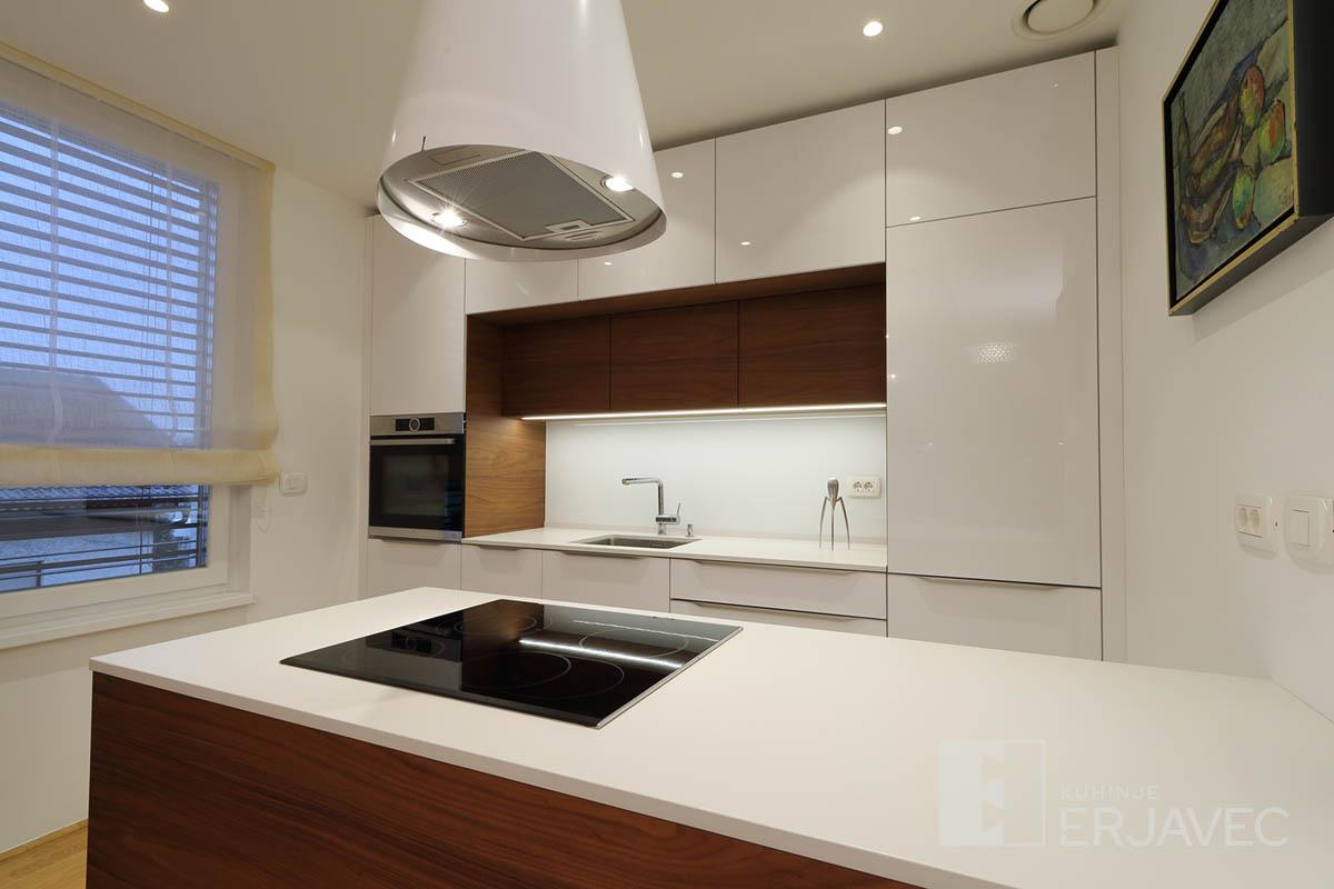 projekt-vika-kuhinje-erjavec5