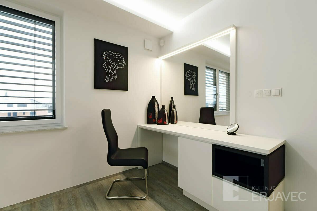 projekt-zana-prenova-stanovanja25