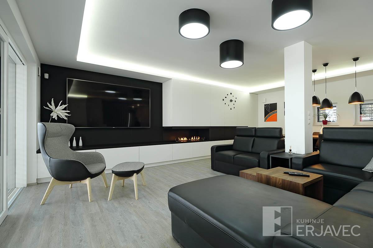 projekt-zana-prenova-stanovanja4