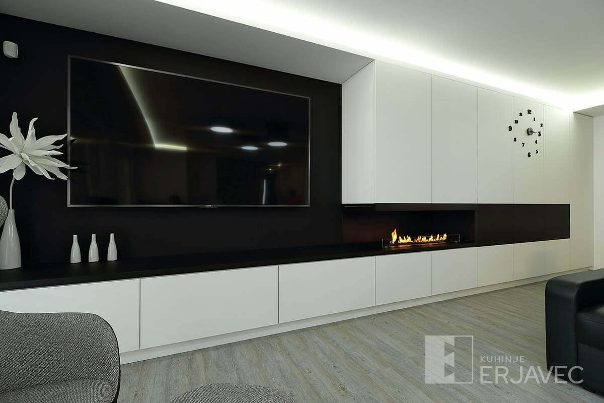 projekt-zana-prenova-stanovanja5
