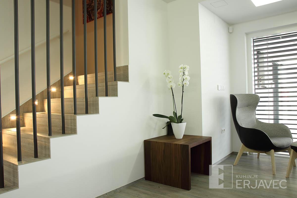 projekt-zana-prenova-stanovanja9