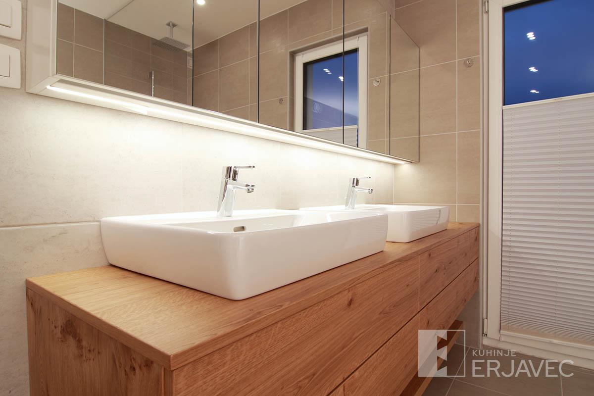 tina-kopalnica-erjavec3