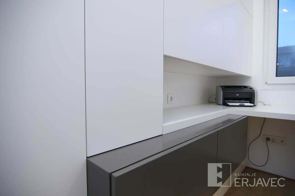 tina-kuhinje-erjavec11