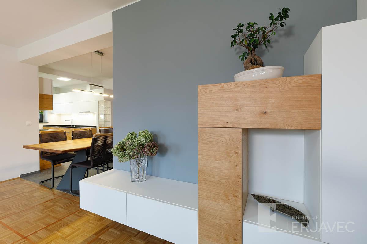 trina-moderne-kuhinje2
