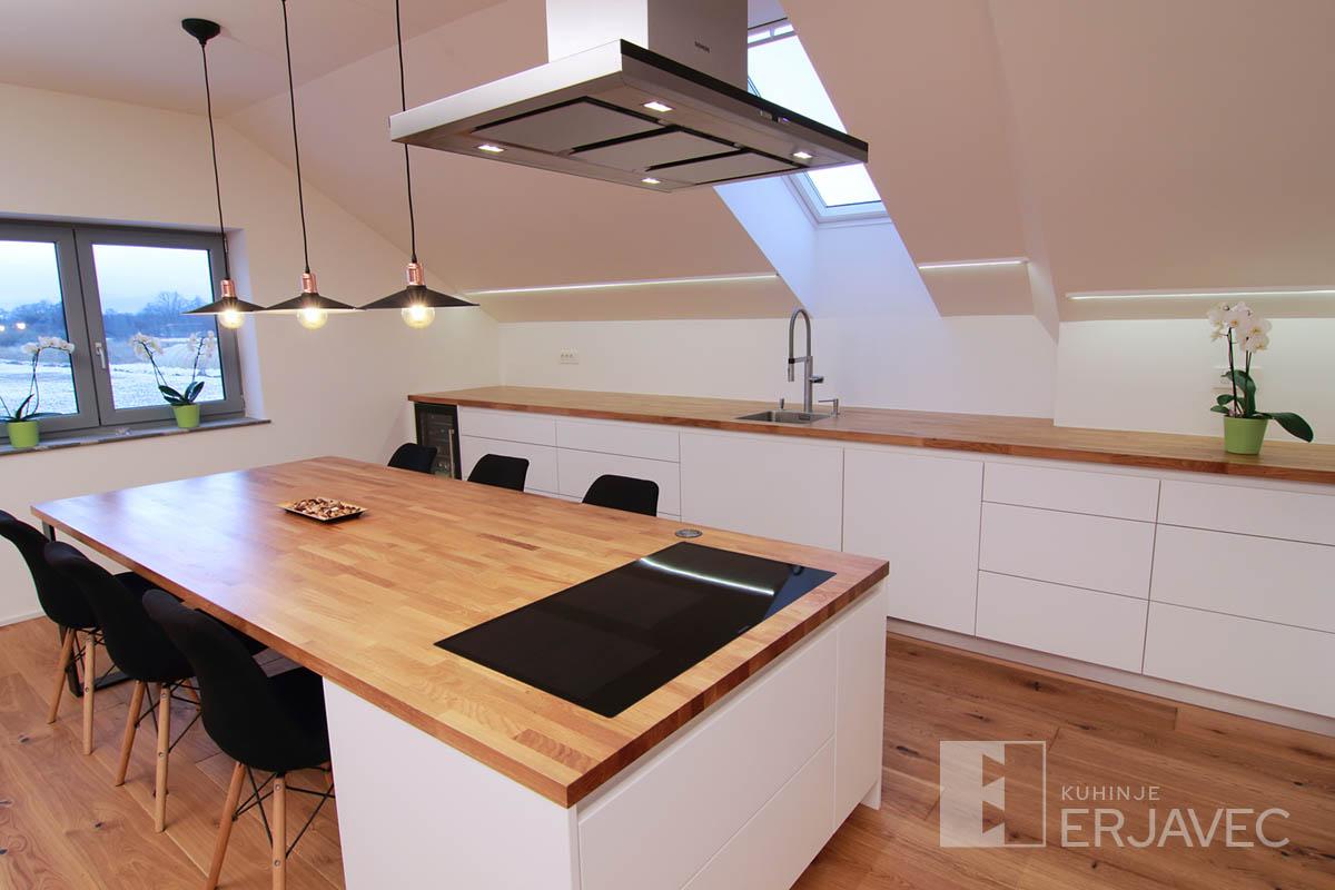 ula-kuhinje-erjavec9