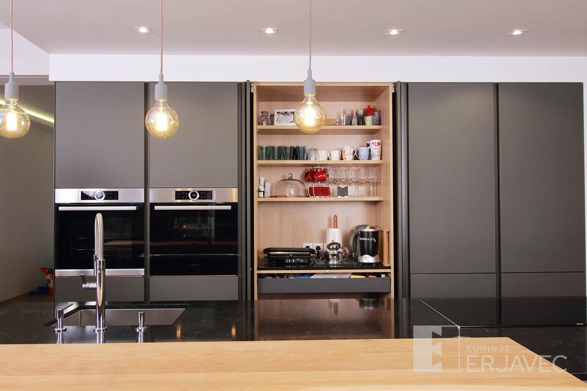 zala-moderne-kuhinje4